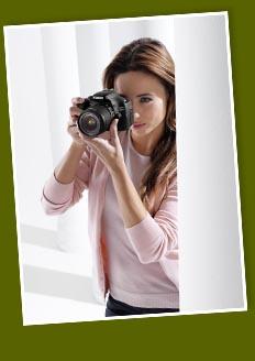 36d49a1ef Základy práce s digitálnou zrkadlovkou | ŠkolaFotografie.sk